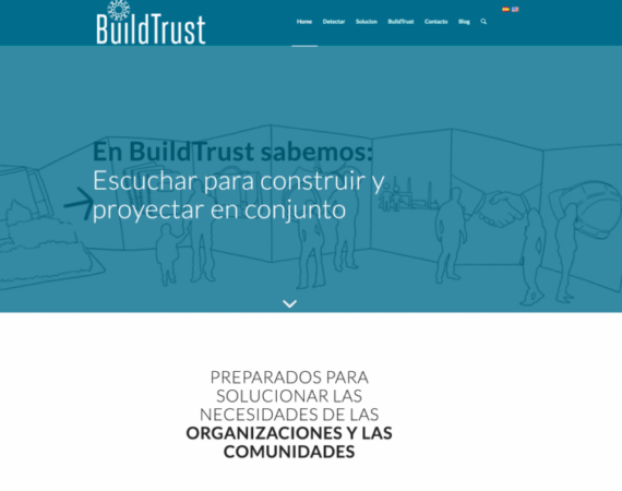 BuildTrust